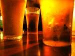 【栃木観光】那須地ビール祭り