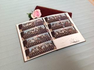 シェルジュの日記~ (続)親孝行と子供孝行