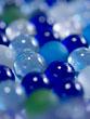 U-grace物語~ Mysterious Blue&White