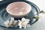 U-grace物語~ 桜と苺の香る部屋