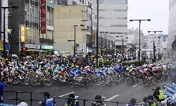 【宇都宮観光】ジャパンカップサイクルロードレース2019