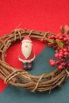 クリスマスマーケット2019TAKANEZAWA