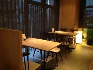 レストラン営業における新型コロナウイルスに関連した感染症対策について